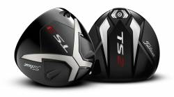 Titleist TS Metals are now in stock!